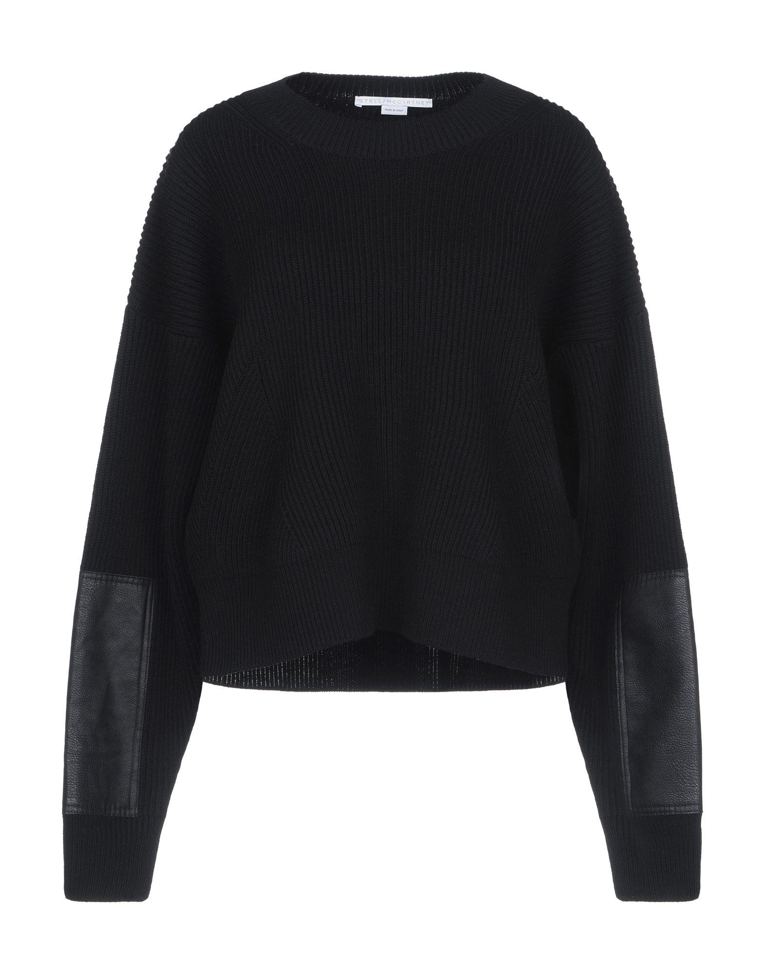 Pullover Stella Mccartney Donna - Acquista online su WxuHU