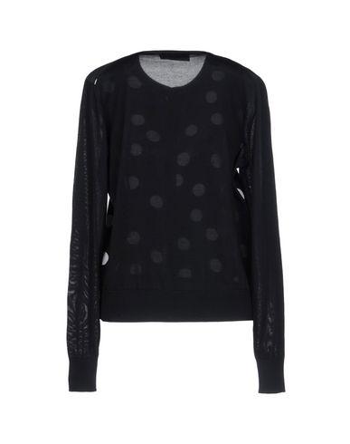 Dolce & Gabbana Cardigan footaction billig pris klaring tumblr JEGe2U