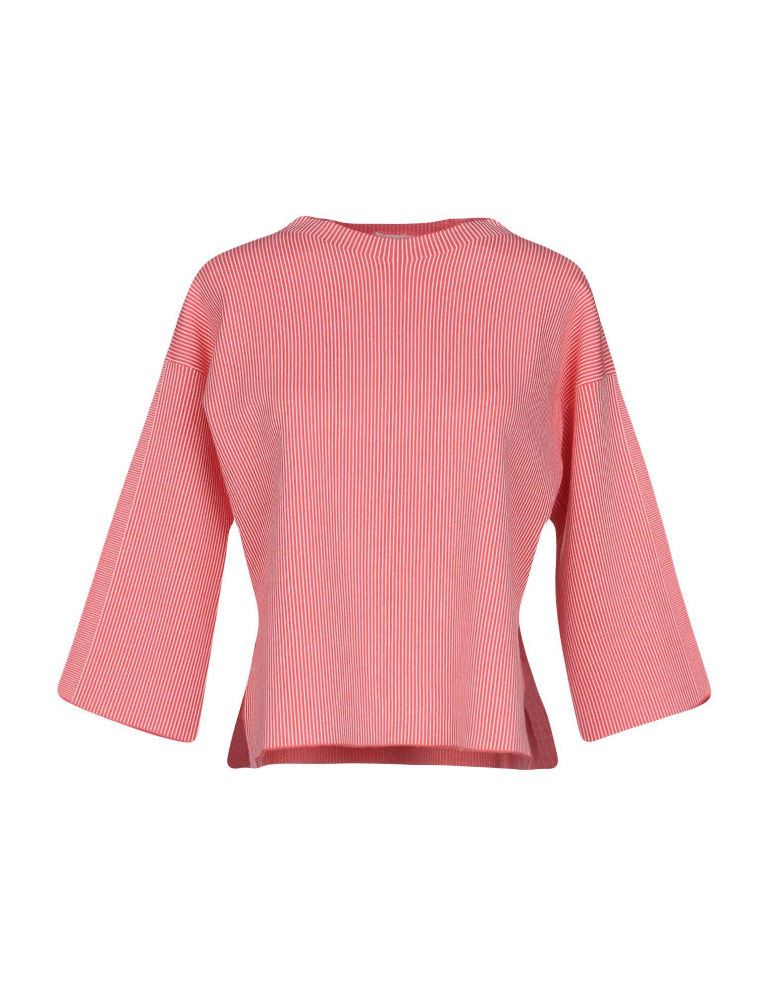 Pullover Stefanel Donna - Acquista online su ZeHEbGC