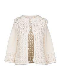 quality design 60447 cb856 Stefanel Donna - abiti, cappotti e abbigliamento online su ...