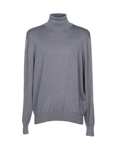 GRAN SASSO Rollkragenpullover Die Günstigste Zum Verkauf Mode Online-Verkauf Günstig Kaufen Sehr Billig sclC4ieK