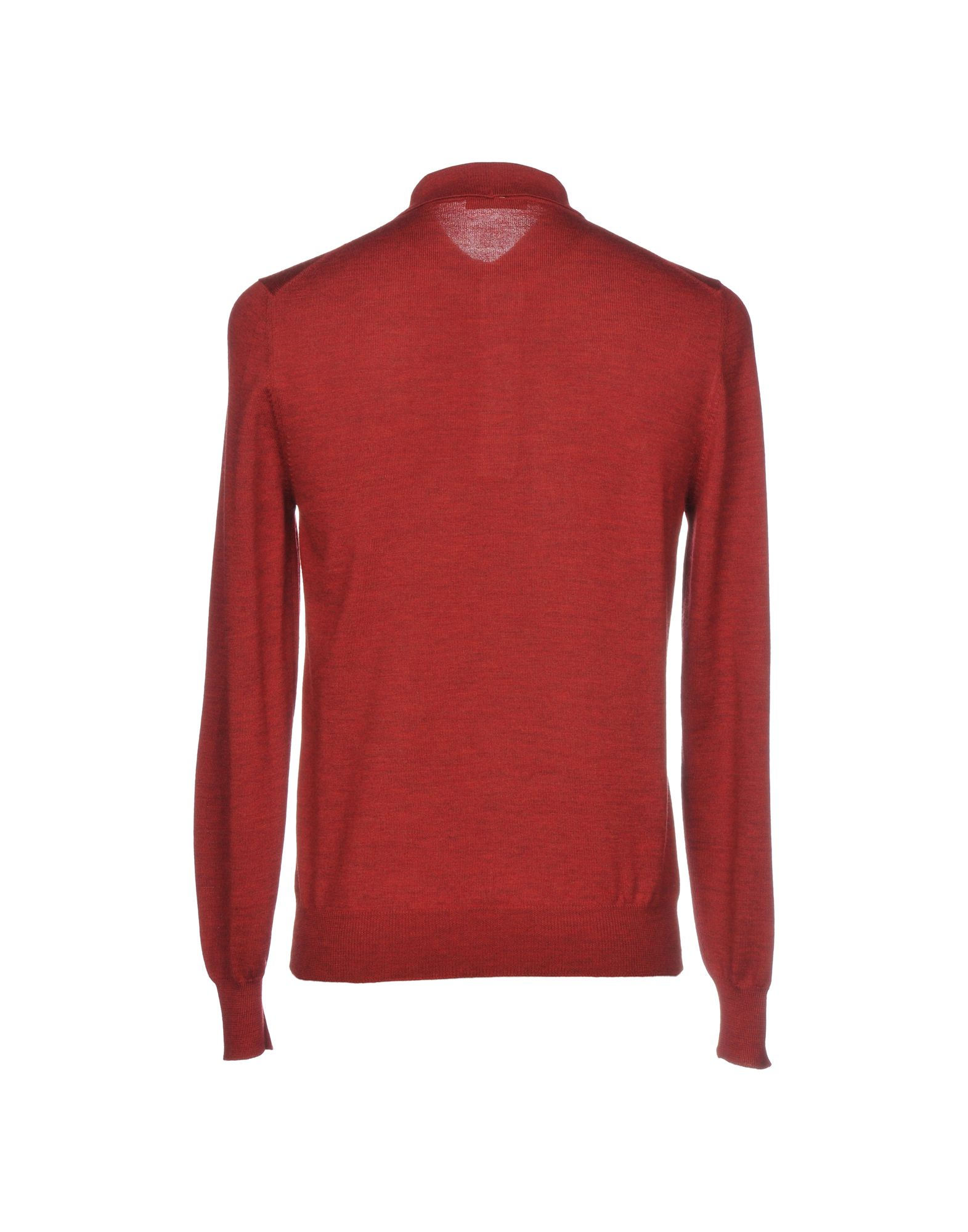 Pullover Pullover Pullover Gran Sasso Uomo - 39845319PV afdd28