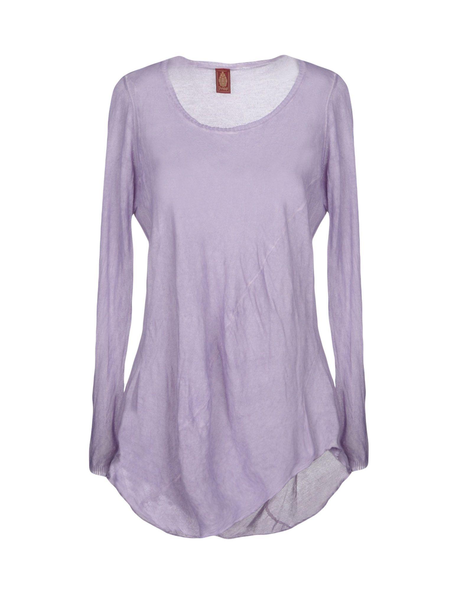 Pullover Dondup Donna - Acquista online su Wrhg3XsPrV