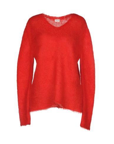 SAINT LAURENT - Sweater