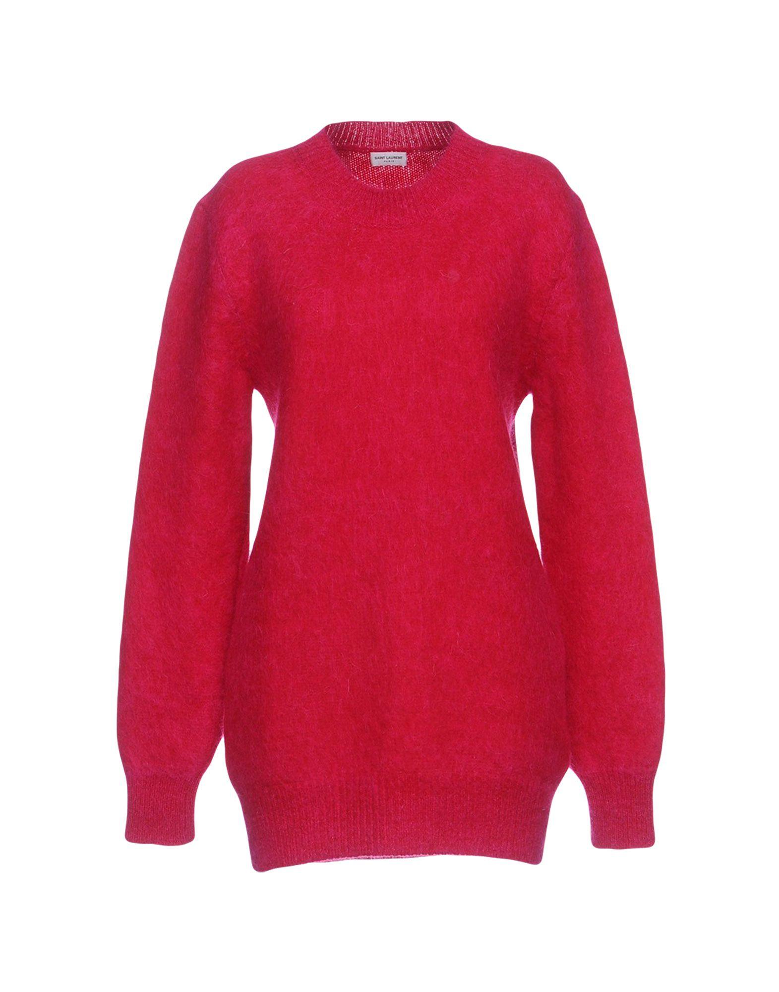 Pullover Saint Laurent Donna - Acquista online su ShB6P