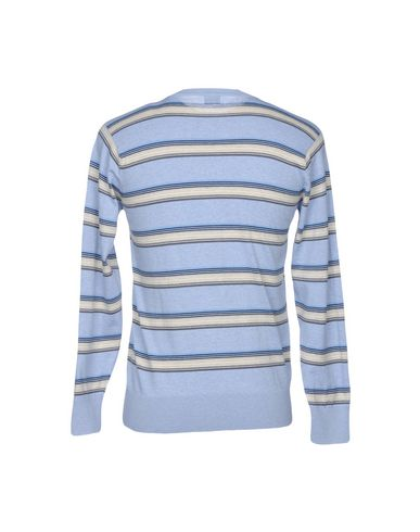 PS by PAUL SMITH Pullover