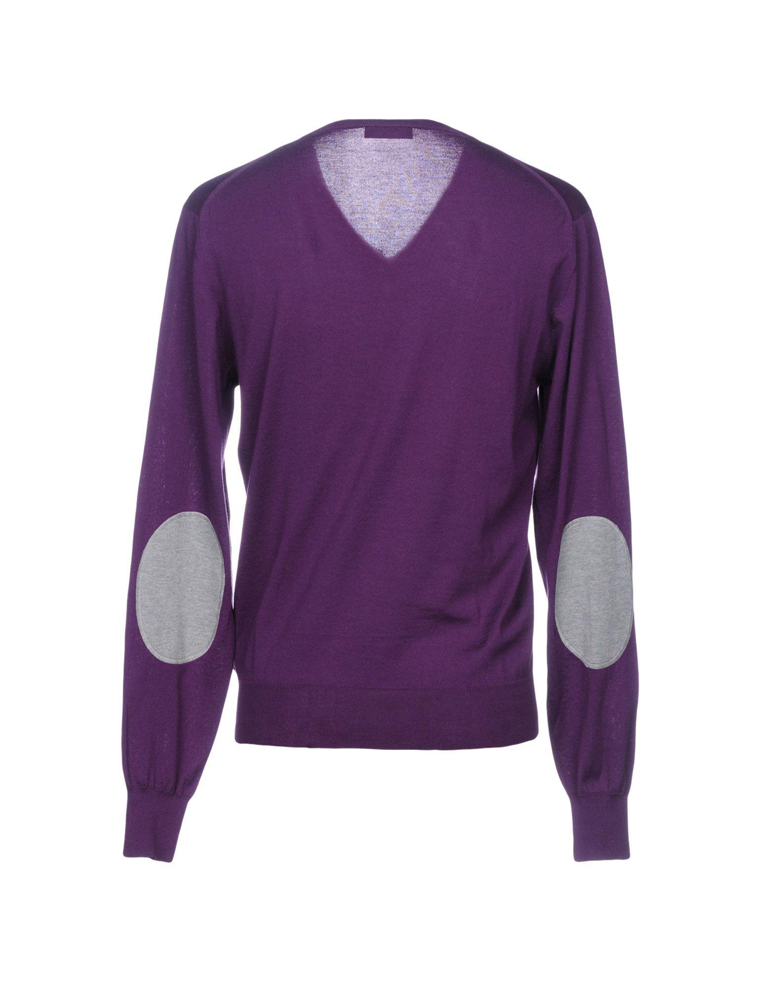 A buon mercato Pullover Fay Uomo - - - 39845524PG d118ae
