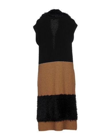 Plass Stil Konsept Cardigan kjøpe billig anbefaler Manchester online 2014 nye U10VpM