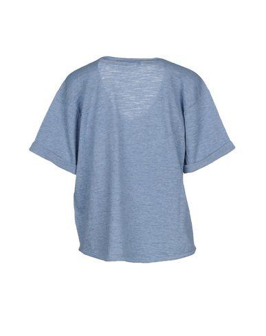 360sweater Jersey rabatt fra Kina k9zcU6KeW