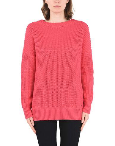 TWIST & TANGO Magnolia Sweater Pullover
