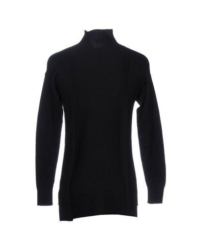 LAB. PAL ZILERI Pullover mit Zipper