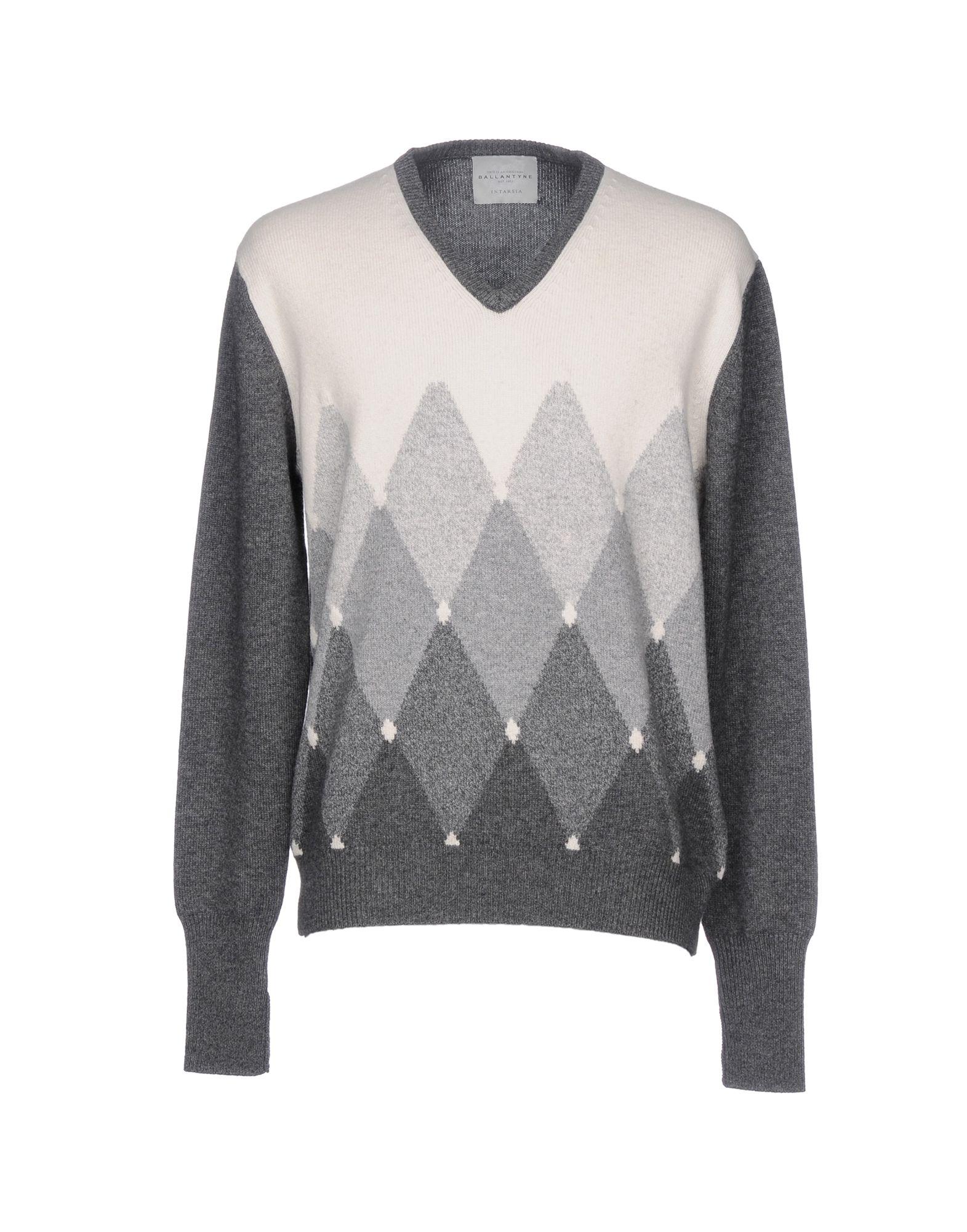 Pullover Ballantyne Uomo - Acquista online su