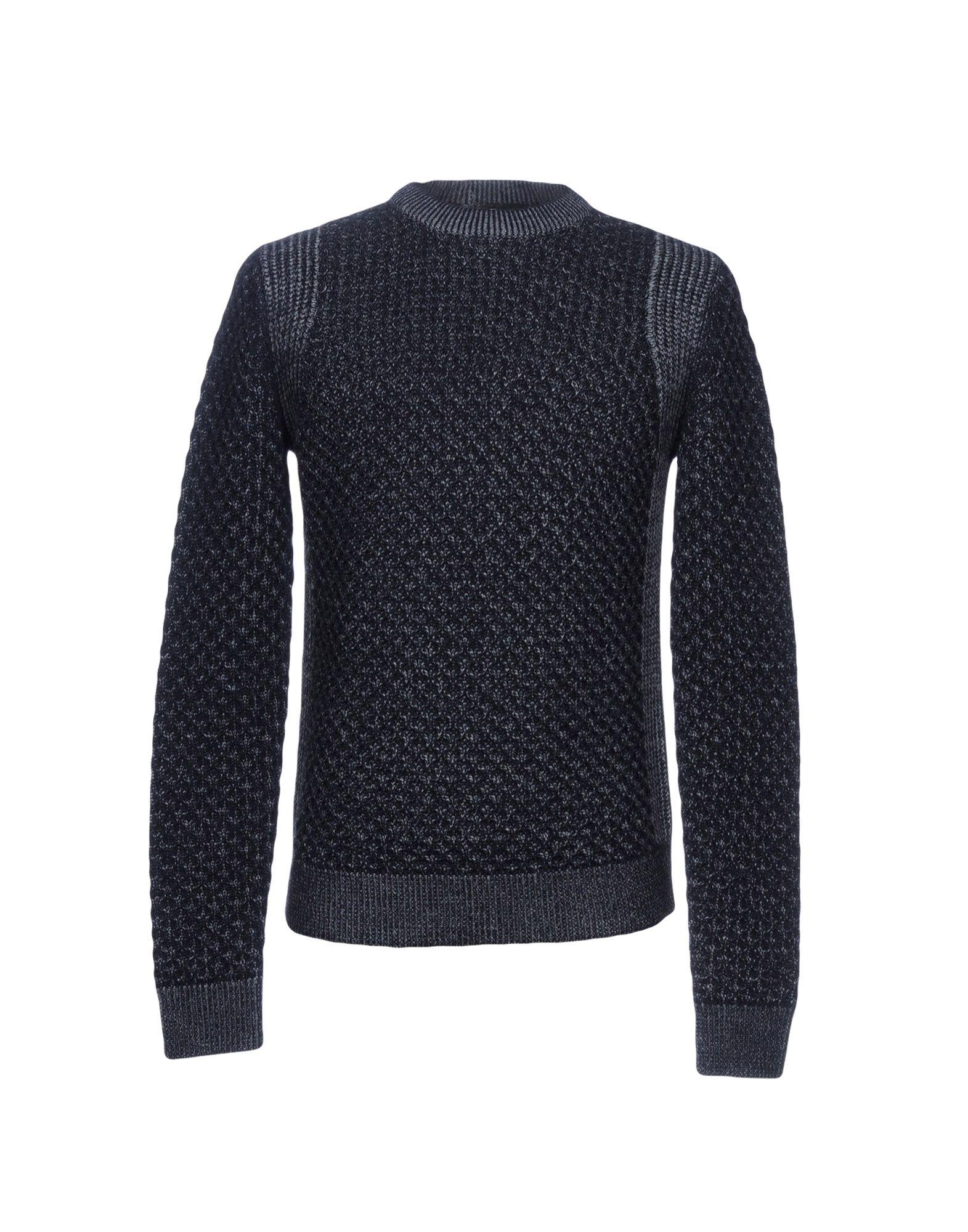 Pullover Theory Uomo - Acquista online su