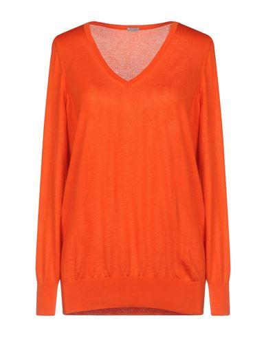 MALO - Cashmere jumper