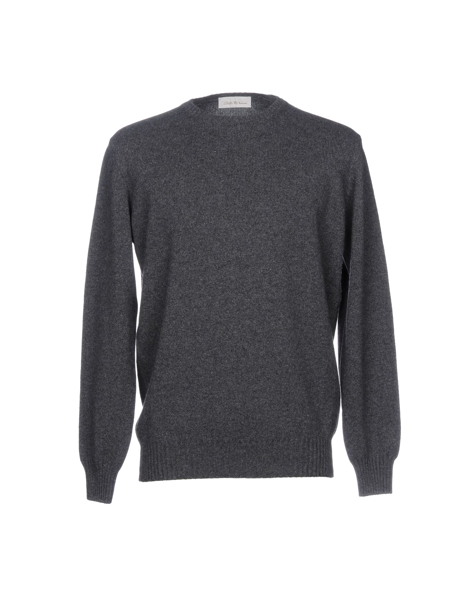 Della Ciana Men Spring-Summer and Fall-Winter Collections - Shop online at  YOOX