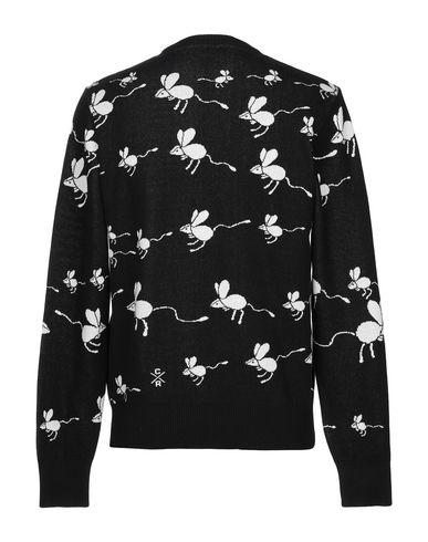 Christopher Raeburn Jersey utløp kostnaden 2014 unisex tumblr for salg kjøpe billig butikk 8iYtAYVek