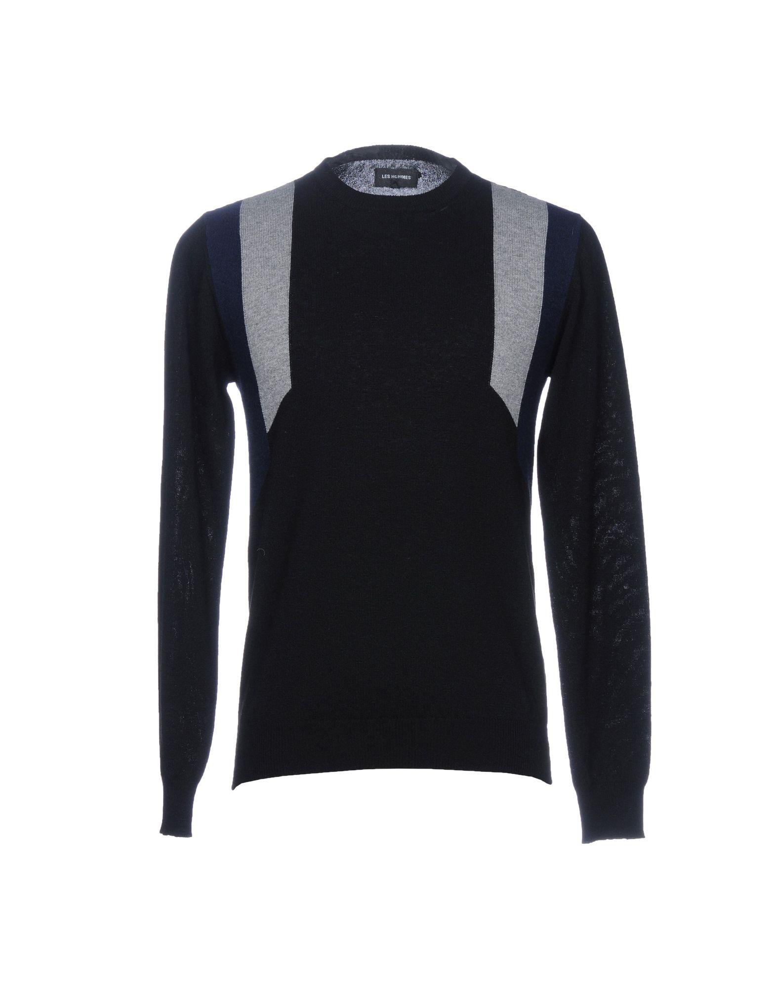 Pullover Les Hommes Donna - Acquista online su