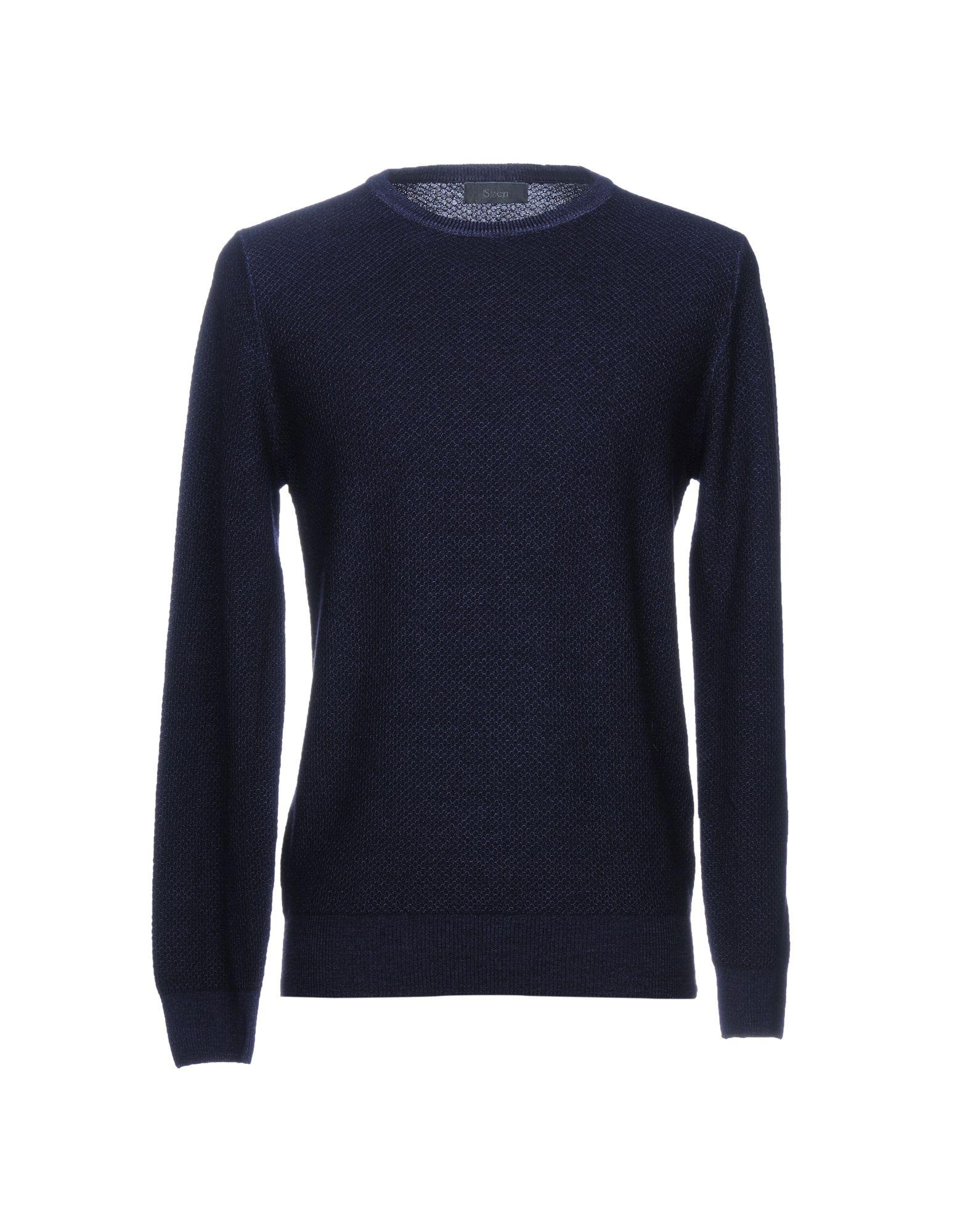 Pullover Szen Donna - Acquista online su