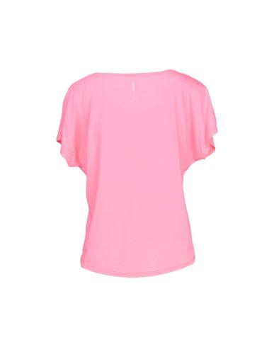 Bare Lek Camiseta klaring online salg online shopping epnOdq7gY