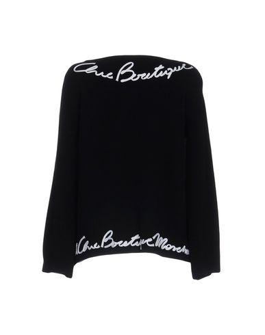BOUTIQUE MOSCHINO Pullover