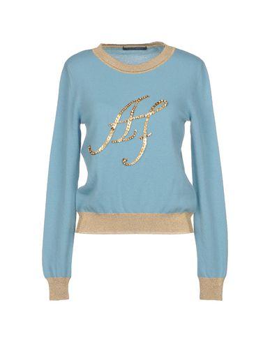 Alberta Ferretti Jersey uttak 2015 salg anbefaler tappesteder billig pris utløp lav leverings 4R42S7CBJ