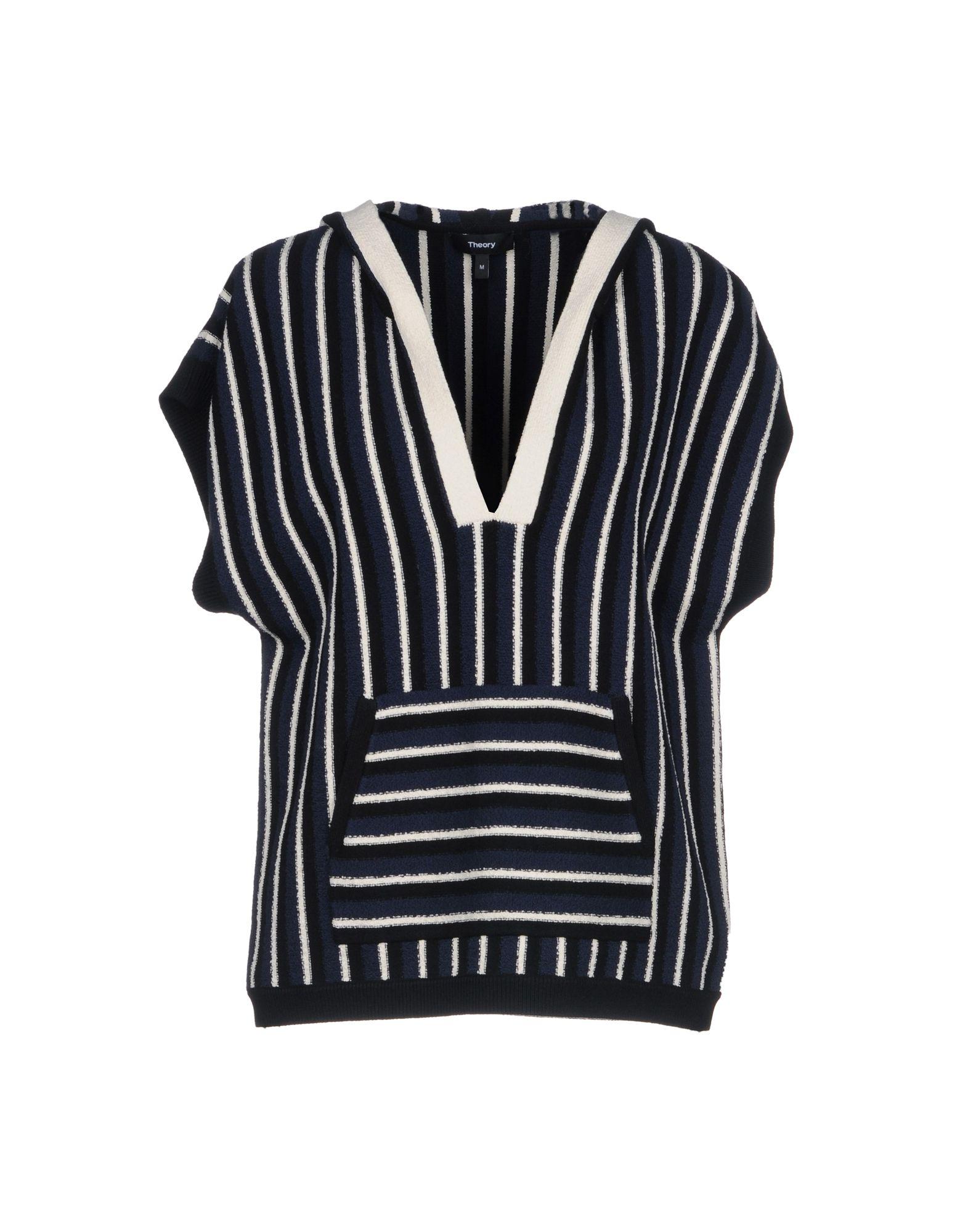 Pullover Theory Donna - Acquista online su yxx2596