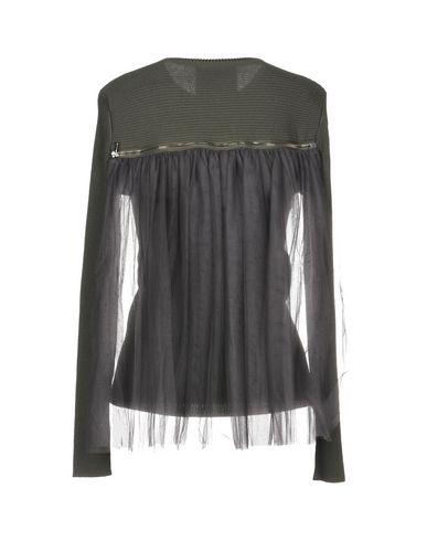 topp kvalitet online kjøpe billig Billigste Moschino Jersey SIJOP7