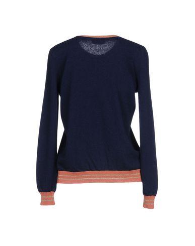 Günstig Kaufen Die Besten Preise 100% Garantiert VICOLO Pullover Perfekte Online-Verkauf Original-Verkauf Neueste SNwqfe