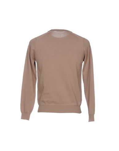 Trussardi Jeans Jersey kjøpe billig autentisk billig Manchester Manchester billig pris billig i Kina vaCs5axuD7