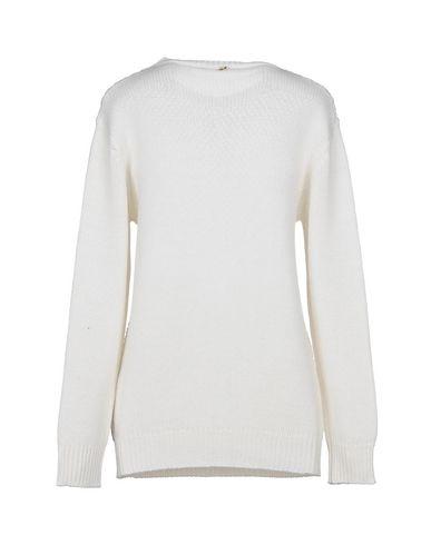 nye online rabatt ekstremt Blugirl Folies Jersey klaring pålitelig salg kjøp VJscAi
