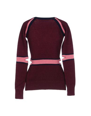 FRANKIE MORELLO Pullover Amazonas Verkauf Top Qualität Outlet Preise Manchester Großer Verkauf Online Billig Verkauf Wie viel b63je3ZN