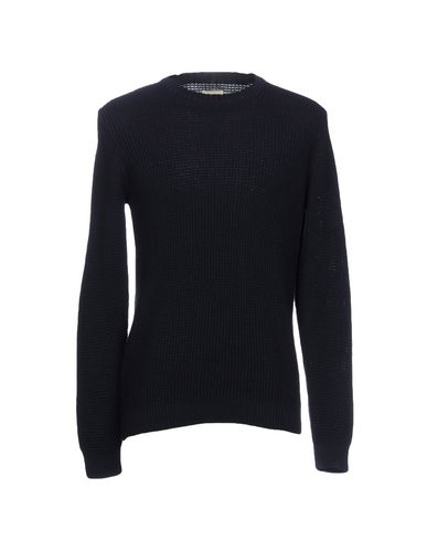 SELECTED HOMME Pullover Perfekt 9O5zLk