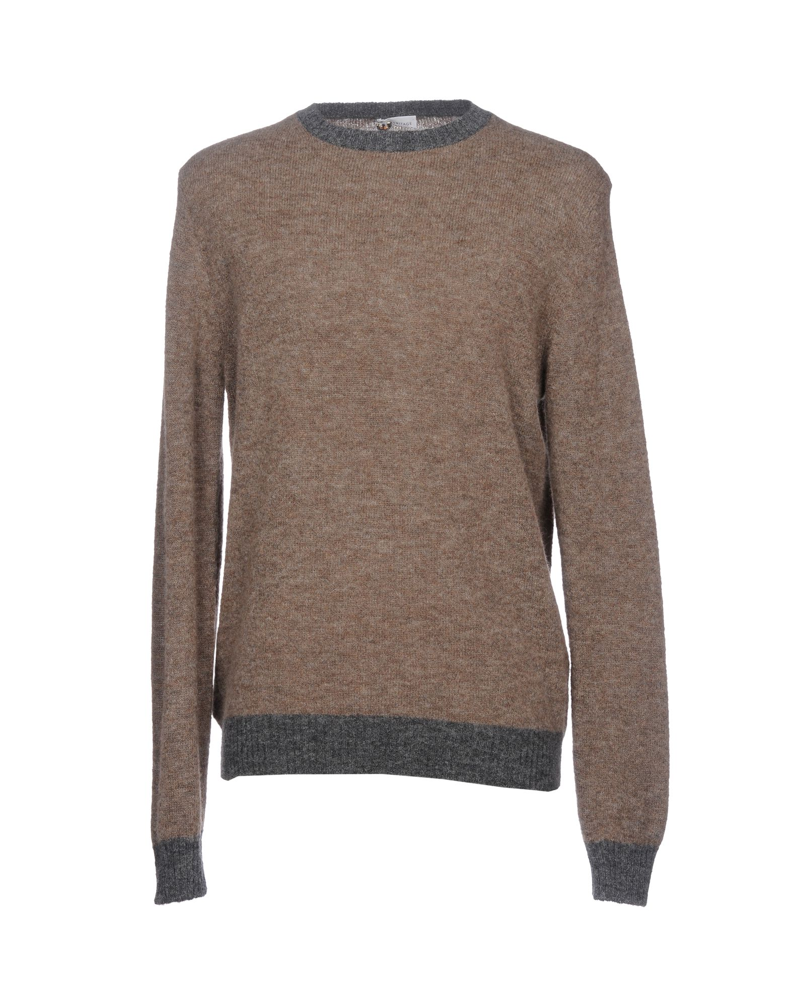 Pullover Heritage Uomo - Acquista online su