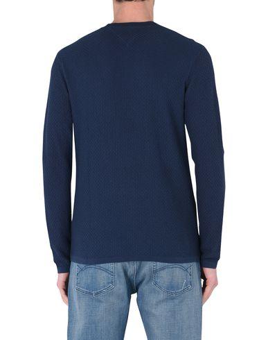 Tommy Jeans Tjm Viktig Genser Jersey klaring utløp billig salg komfortabel o1gvp