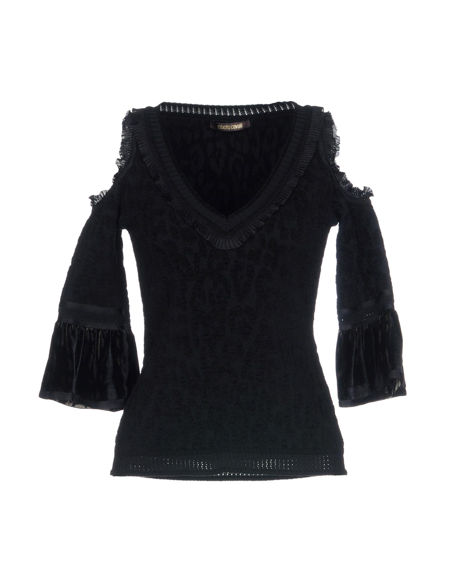 Pullover Roberto Cavalli Donna - Acquista online su 8cGKq
