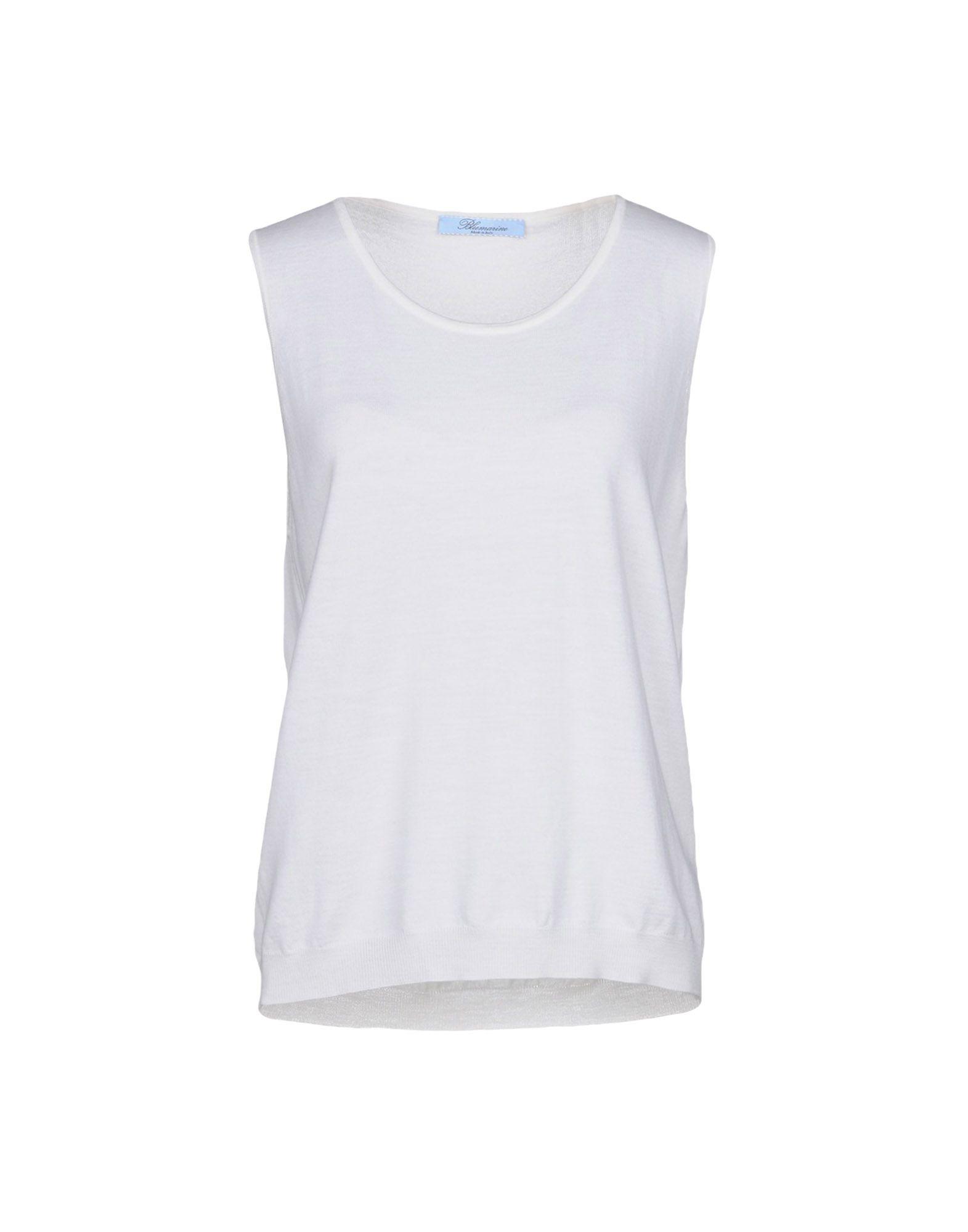 Pullover Blumarine Donna - Acquista online su 4h2HzgxJ