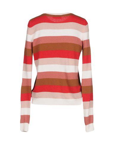 VICOLO Pullover Kaufen Sie Billig Rabatt DBTO7pd