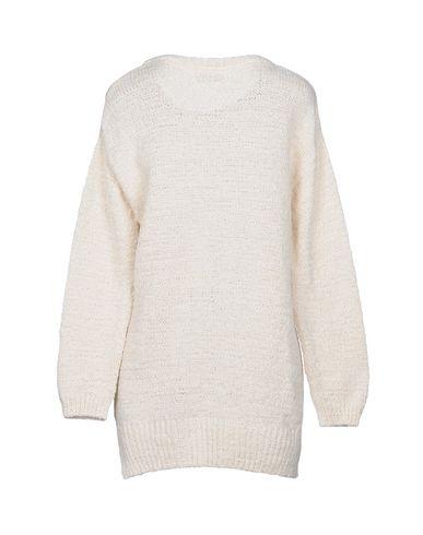 American Vintage Jersey til salgs anbefale For salg yDfOdSKLMw