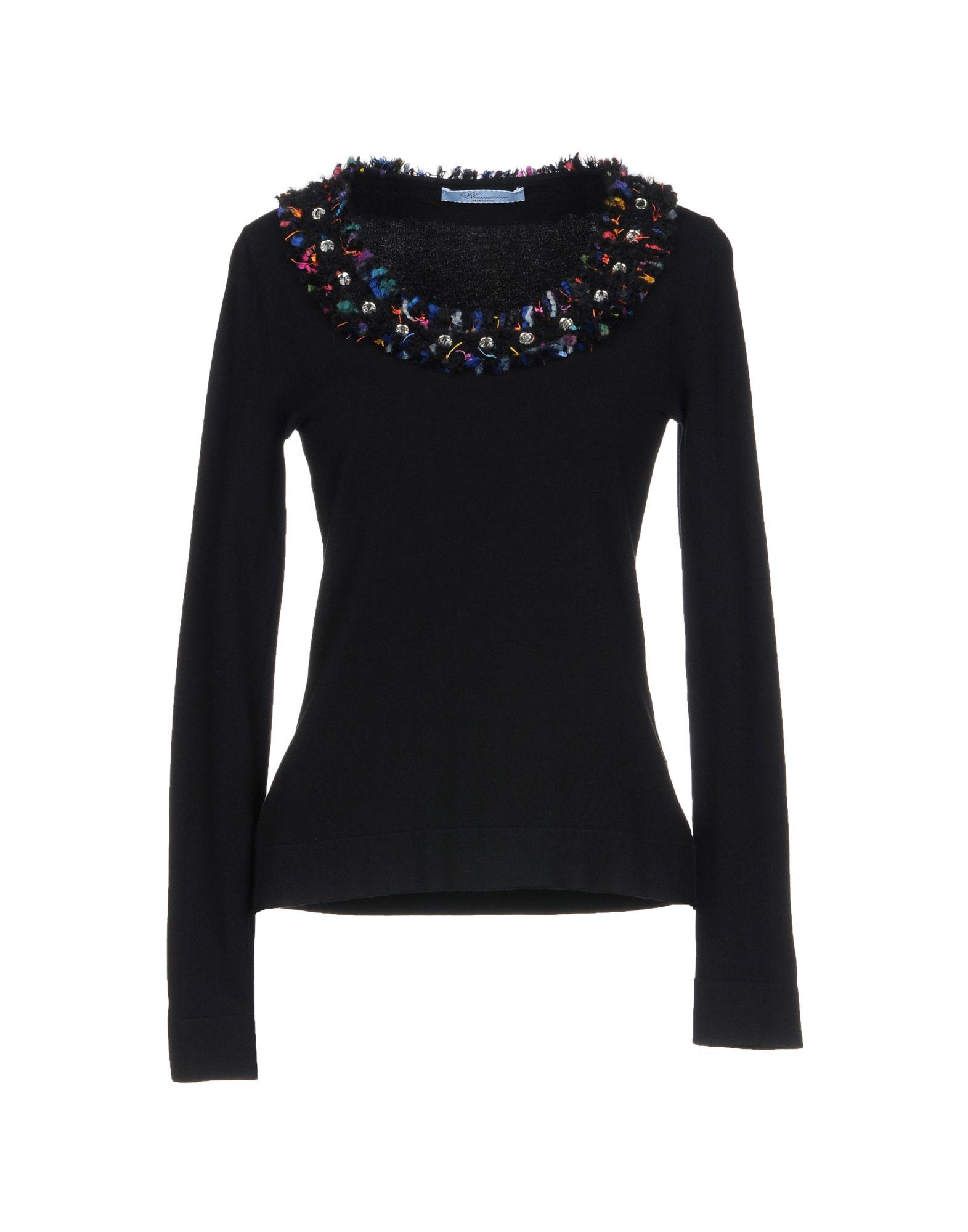 Pullover Blumarine Donna - Acquista online su SloMVALS