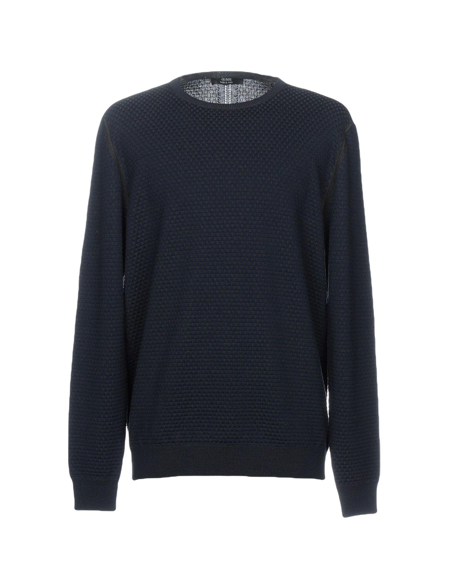 Pullover +39 Masq Donna - Acquista online su