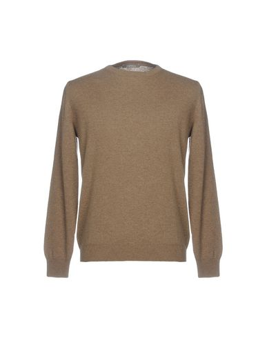 Andrea Fenzi Pullover Herren - Pullover Andrea Fenzi auf YOOX ... 390c5a89c5