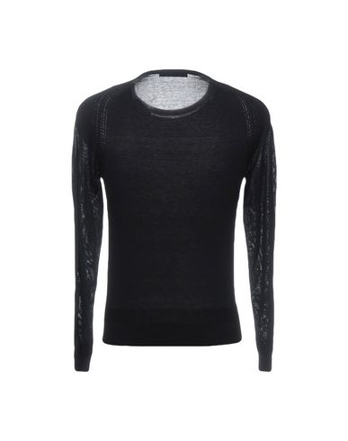 Mangano Jersey fabrikkutsalg online rabatt komfortabel AnQWzpIu