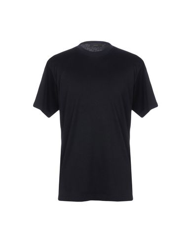 til salgs billige samlinger Zanone Shirt rabatter for salg for billig rabatt online rBZHF