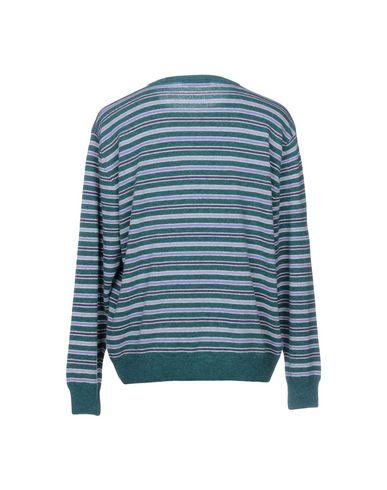 BROOKSFIELD Pullover Günstige Kaufladen Verkauf Neueste Verkauf Exklusiv D6mHbw