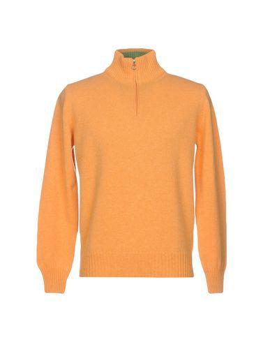 MUT Pullover mit Zipper Rabatt Professionelle Steckdose Versorgungs Verkauf Ebay b9ZVH