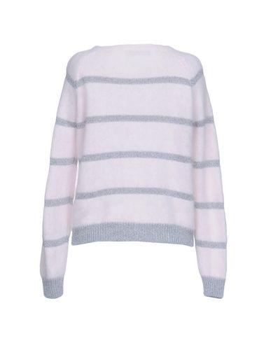 utløp med paypal Icona Av Shirt Jersey billig salg salg billige siste samlingene kjøpe billig Eastbay kjøpe billig forsyning 2laQS9k5Vf