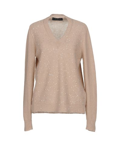 ICONA by KAOS Pullover