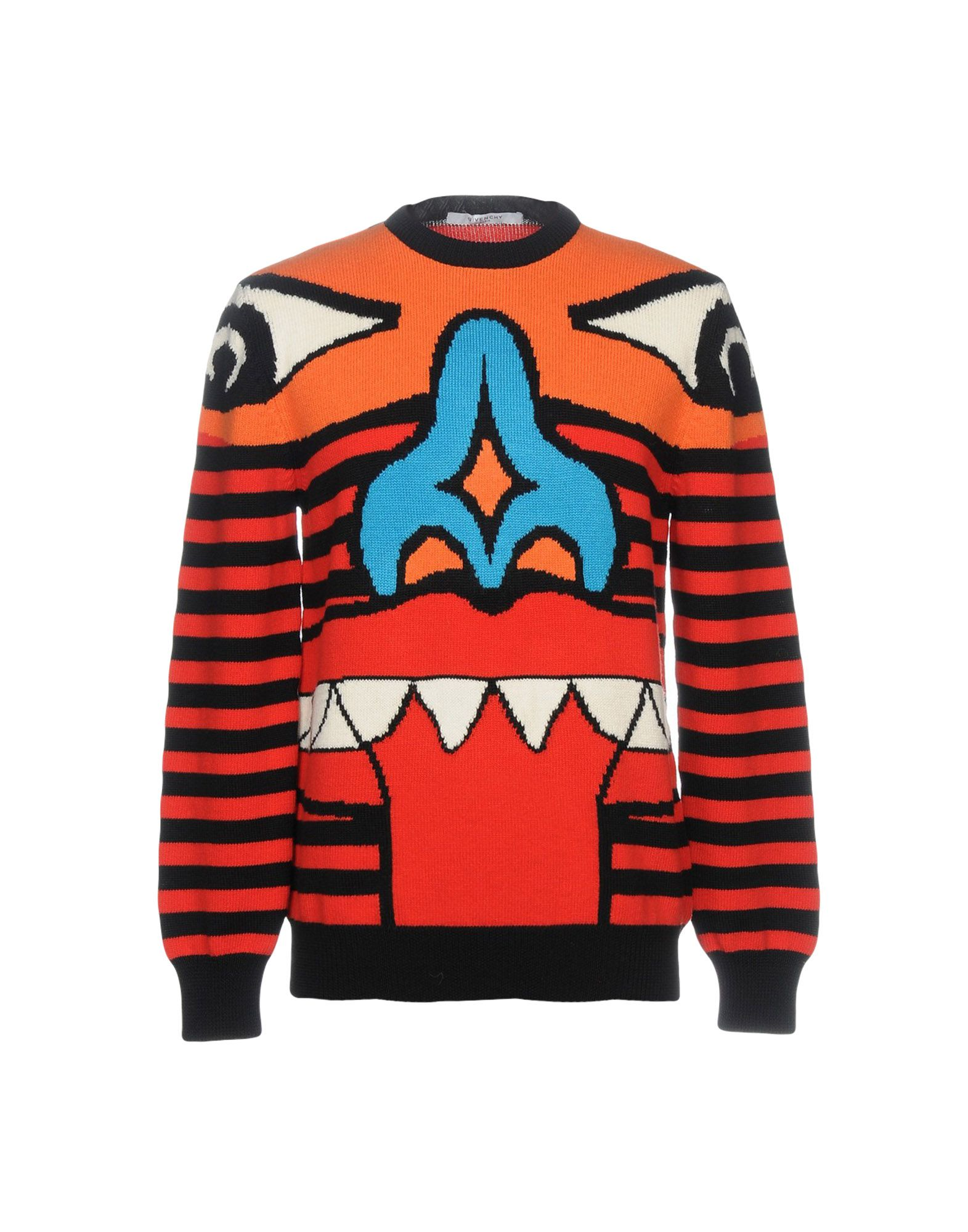 Pullover Givenchy Donna - Acquista online su