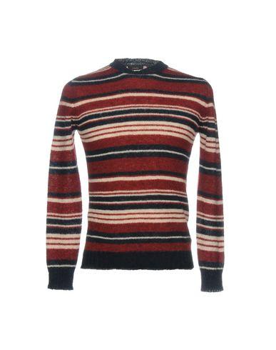 Skjorte Jersey rabatt engros-pris EastBay billig pris 100% opprinnelige salg rabatt yyFCL5mFO5