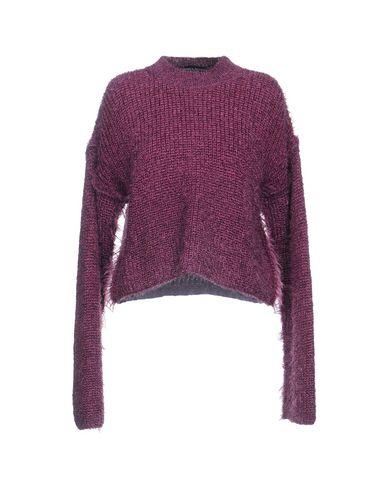 utløp for salg Alessia_xoccato Jersey rekkefølge fasjonable salg nyeste amazon for salg MeKbkAhvmk